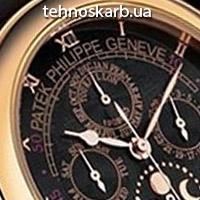 Часы CASIO mtp-1228
