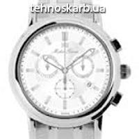 Часы Appella ***