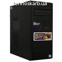 Системный блок Celeron G 1820 2,7ghz/ ram4096mb/ hdd1000gb/video 1024mb/ dvdrw