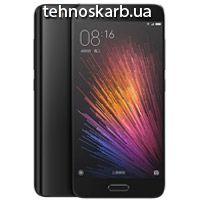 Мобильный телефон Xiaomi mi-5s 3/64gb