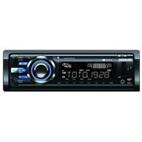 Автомагнитола MP3 Sencor sct 3015mr