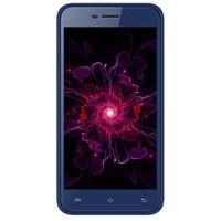 Мобильный телефон Nomi i5012