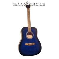 Гитара Cort g110 rohs