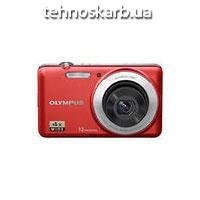 Фотоаппарат цифровой Samsung pl21