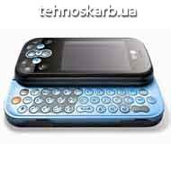 Мобильный телефон Samsung e1175