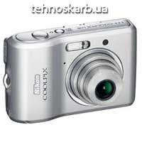 Фотоаппарат цифровой Nikon coolpix s2550