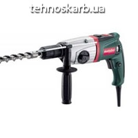 Перфоратор до 800Вт HITACHI dh24pc3