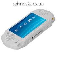 SONY PSP portable, psp-e1008