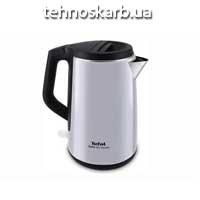 Чайник 1,5л Electric Kettle am-7
