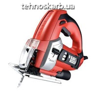 Black&decker ks999e