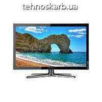 """Телевізор LCD 22"""" Supra stv-lc22820fl"""
