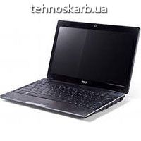 "Ноутбук экран 15,6"" Dell core i3 2350m 2,3ghz/ ram3gb/ hdd640gb/"