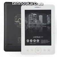 Электронная книга Pocketbook 515 mini