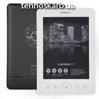 Airbook city 4gb wifi