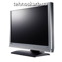 """Монитор  17""""  TFT-LCD Acer al 1715"""