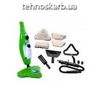 Пароочиститель Steam Cleaner ep2199-b