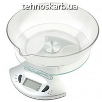 Электронные весы Zelmer 34z051