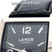 *** laros