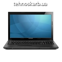 "Ноутбук экран 15,6"" Lenovo celeron b800 1,5ghz/ ram2048mb/ hdd250gb/ dvd rw"