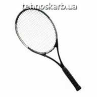 Тенисная ракетка *** другое