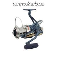 Катушка рыболовная Tica abyss tf6007r
