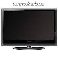"""Телевизор LCD 16"""" Digital dl-16jt89"""