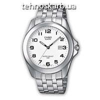 Часы CASIO mtr-1222