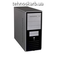 Athlon  64  X2 2,8ghz /ram3072mb/ hdd250gb/video 512mb/ dvd rw