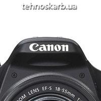Canon ������