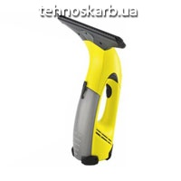 Karcher wv 50 plus (1.633-117.0)