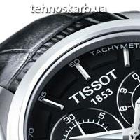 Часы Tissot Копія другое
