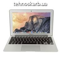 Apple Macbook Air core i5 1,4ghz /ram4096mb/ssd128gb/video intel hd5000/ (a1465)