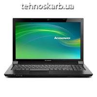 "Ноутбук экран 15,6"" Lenovo core i3 2350m 2,3ghz /ram4096mb/ hdd500gb/video gf gt540m/ dvd rw"