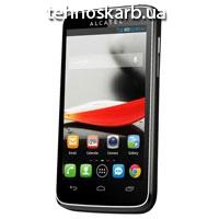 Мобильный телефон Lenovo a369
