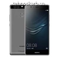 Huawei p9 eva-l0