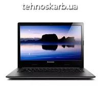 Lenovo pentium 997 1,6ghz/ ram4096mb/ hdd500gb/
