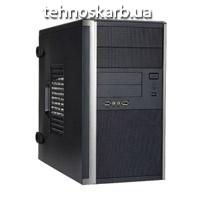Amd A6 3500 2,1ghz /ram4096mb/ hdd500gb/video 512mb/ dvd rw