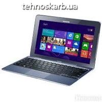 ativ smart pc 500t (xe500t1c) + клавиатура