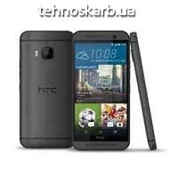 HTC one m9 (opja200) 32gb