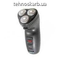 Электробритва *** toshiko rscx-356