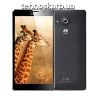 Мобильный телефон Huawei mate 1 ascend (mt1-u06)