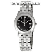 5500 series men's watch - 20