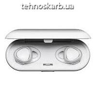 gear iconx: sm-r150nzwas