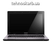 "Ноутбук экран 15,6"" Acer core i3 2330m 2,2ghz /ram4096mb/ hdd500gb/ dvd rw"