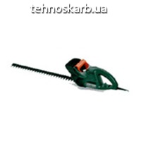 Black&decker gt221