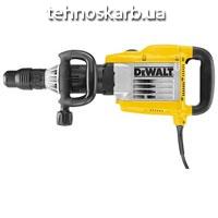 Отбойный молот DeWALT d25900k