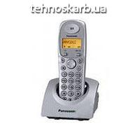 Panasonic kx-tga110