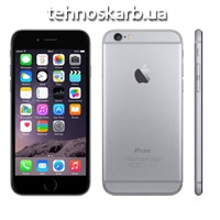 Мобильный телефон iPhone 6S 64Gb
