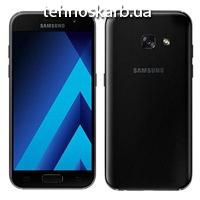 Samsung a320f