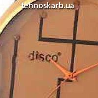 Часы Bernhard H. Mayer другое